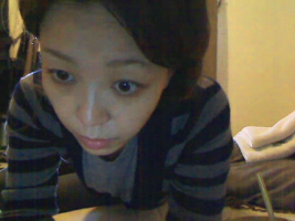 Rui's abductor