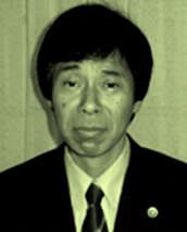 Tanamura