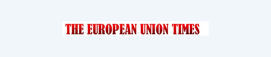 European Union Times LogoHeader