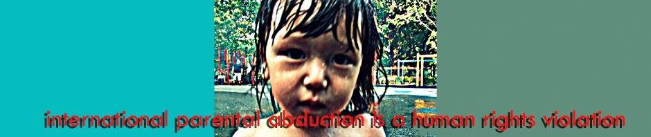 Tompkins header international parental abduction