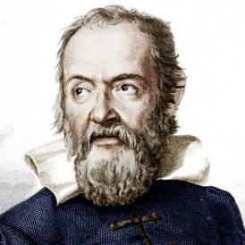Galileo-3