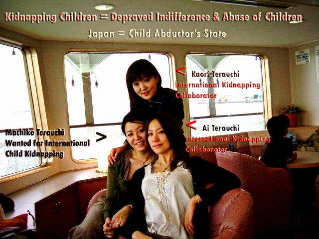 3 Abductors copy2