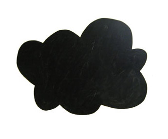 black cloud 1