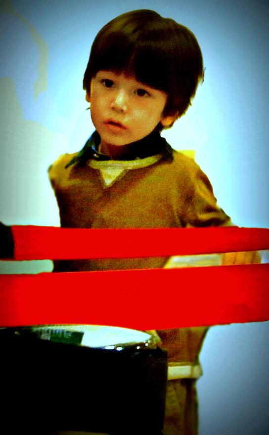Rui Boy 2B