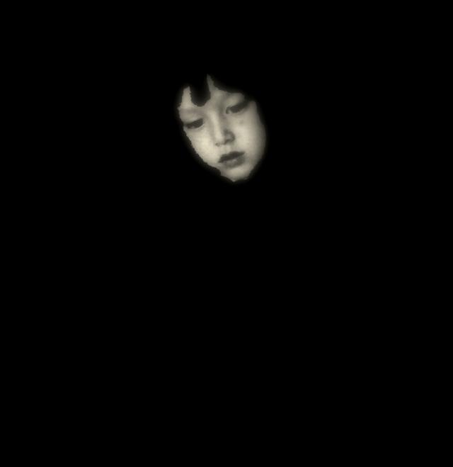 Rui Prager Abducted Child