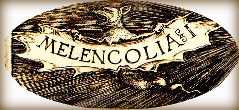 Melancholia Durer detail-1