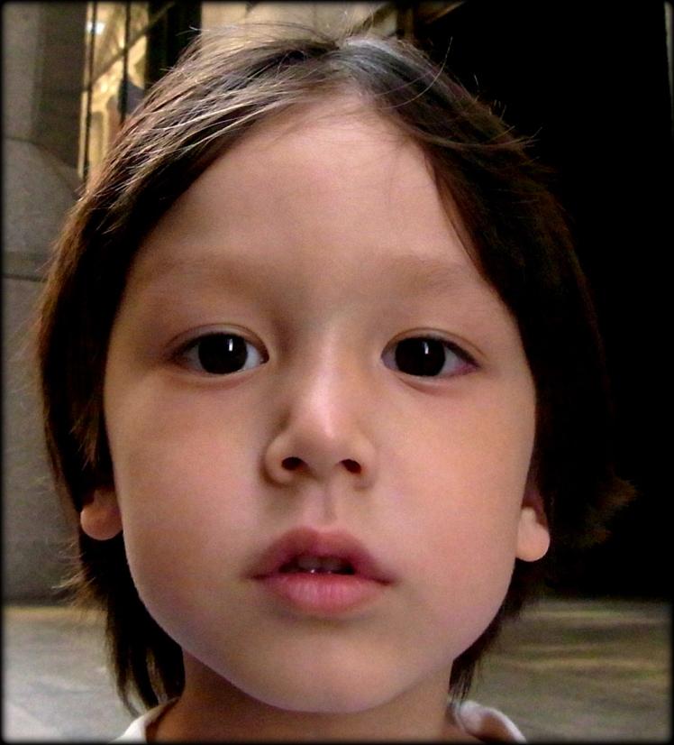 Rui 2009 NYC 2
